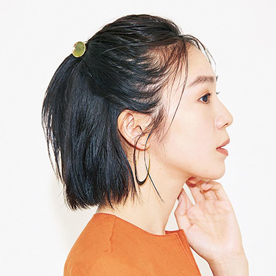 40代のヘアアレンジ・ヘアスタイリング|2019年間人気ランキングTOP10_1_32