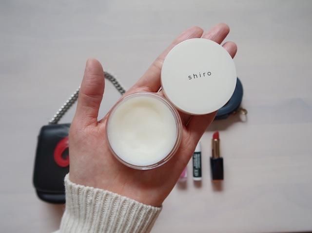 「練り香水」の響きも好きな、shiroのサボン_1_3