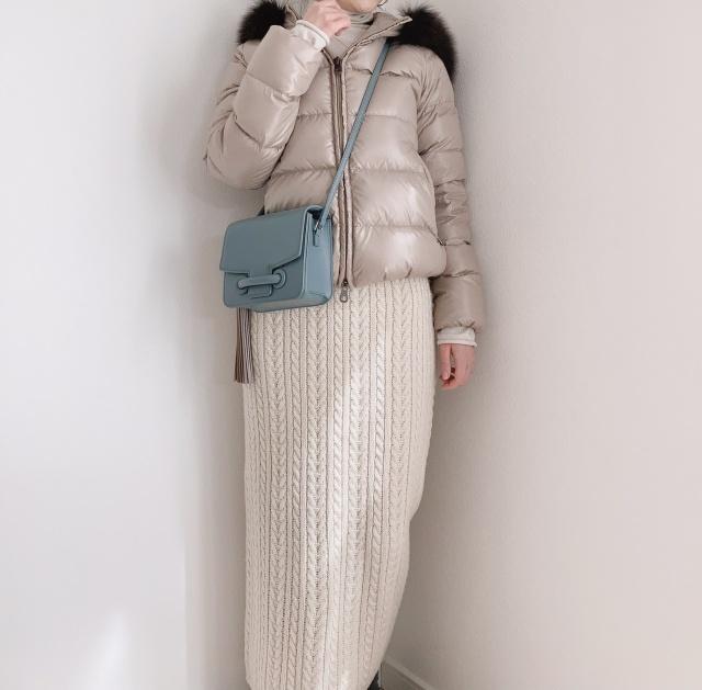 プチプラなのに思った以上に気に入った♥KOBE LETTUCE【momoko_fashion】_1_1-2