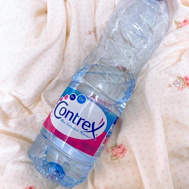 【ダイエット】 いつも飲んでるお水でデトックス_1_4