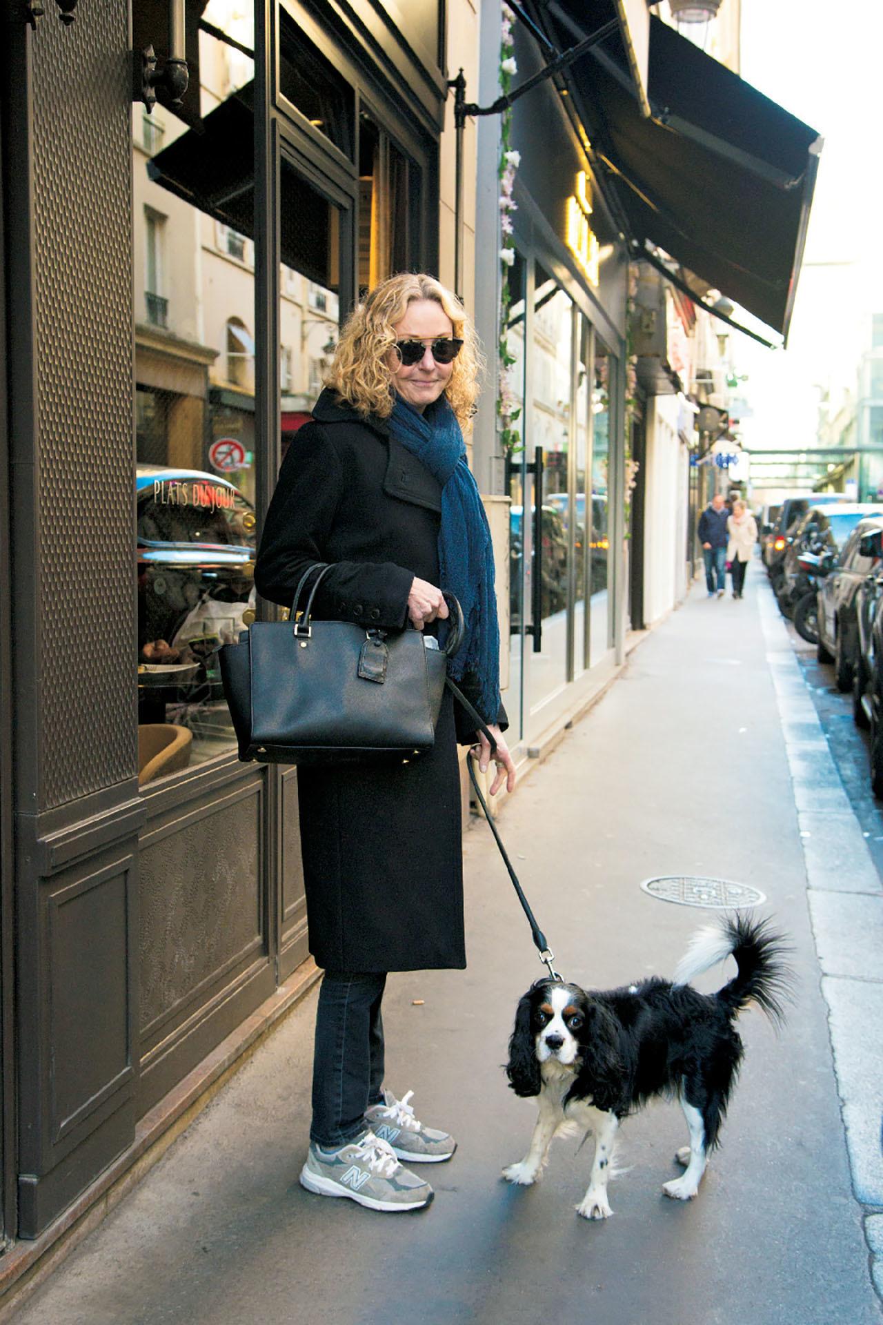 パリ&ミラノ最新おしゃれコーデ photo gallery_1_1-20
