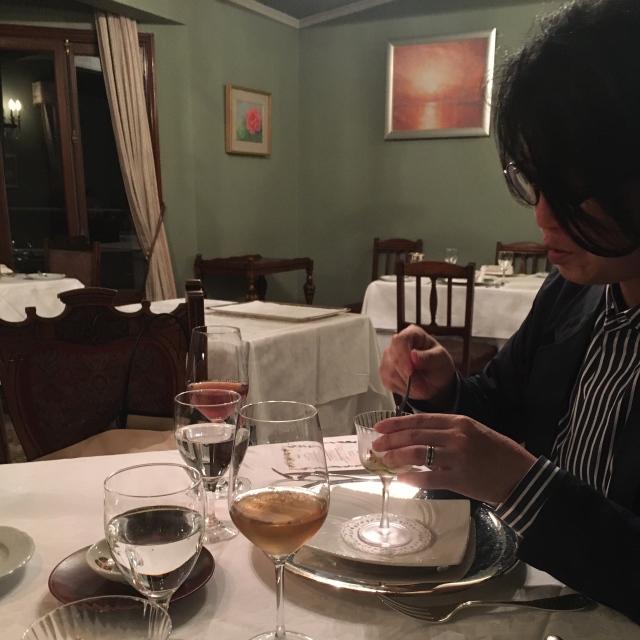 お誕生会は王様のレストランへ_1_2