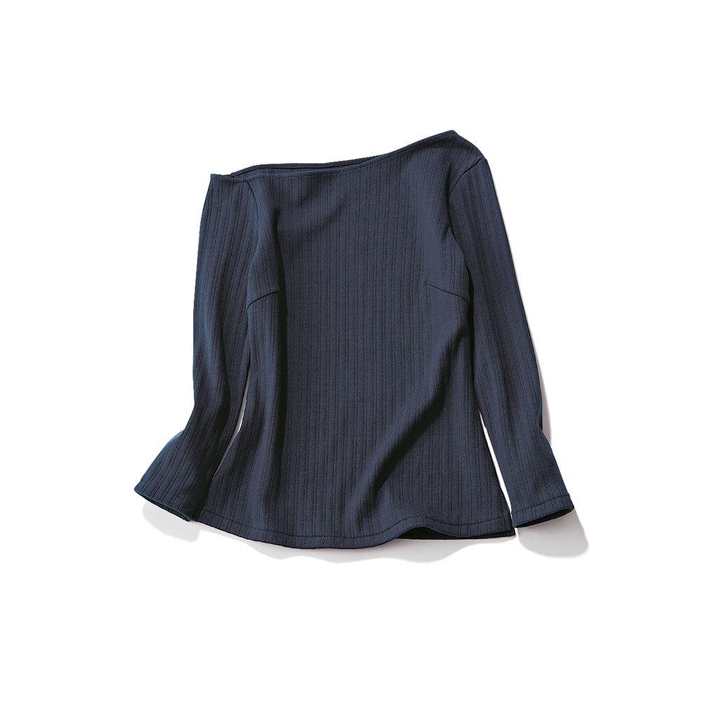 トレンド服をコスパと品質のバランスにこだわって厳選!【おしゃれプロの「これ買っちゃいました!」】_1_1-9