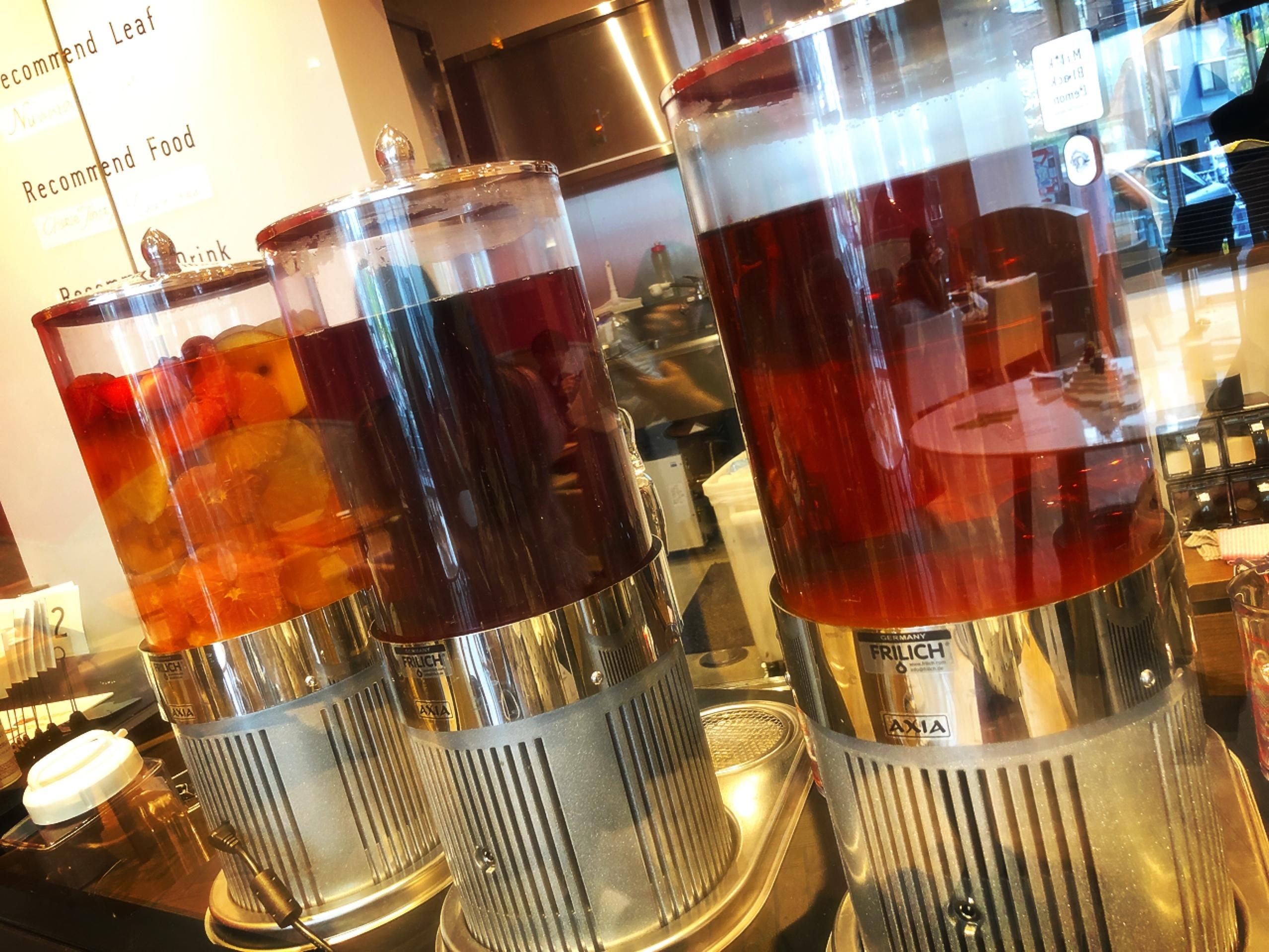 代官山Cafeで350円!?インスタ映え+本格紅茶のお店教えます♪_1_4-3