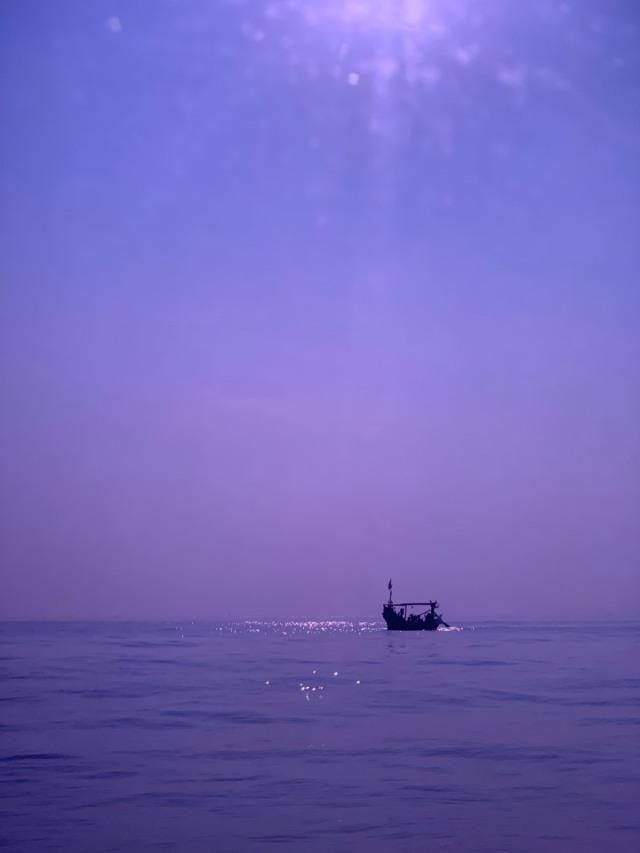 ジャワ海に浮かぶ千の島々「プロウスリブ」へ。_1_1-3