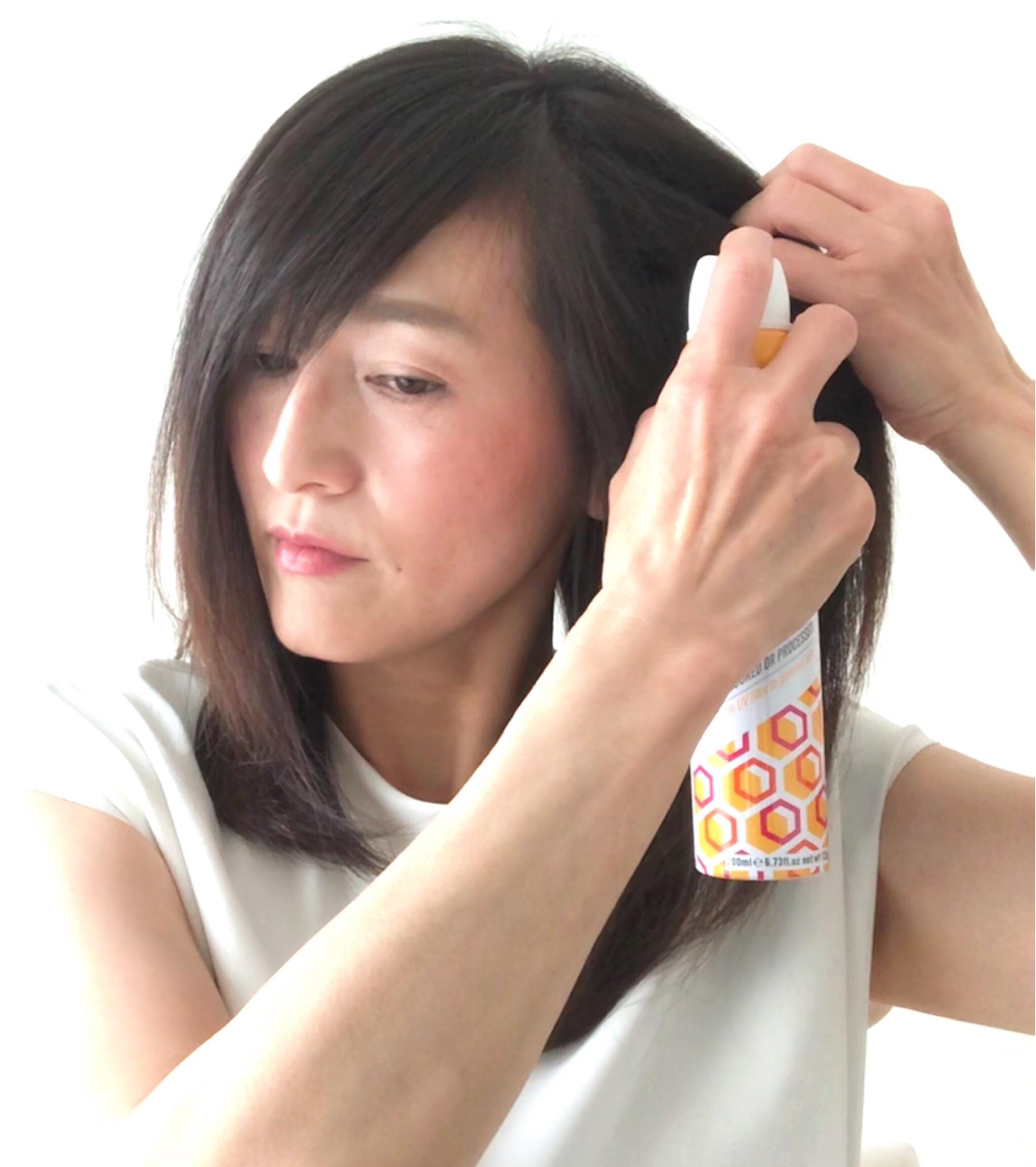 夏のヘア対策_1_3