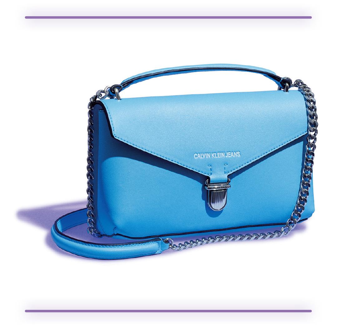 小さめバッグは自分の分身。憧れブランドを指名買い!【20歳からの名品】_1_3-5