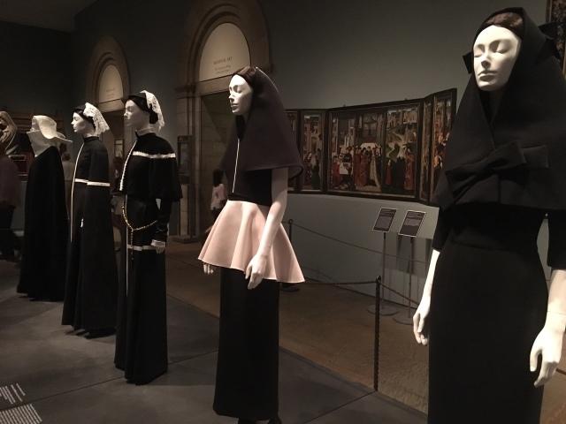 ニューヨーク:メトロポリタン美術館_1_7-3