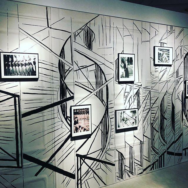 夢の世界へいざなうシャネルの「マドモアゼル プリヴェ」展、開催中です!_1_6