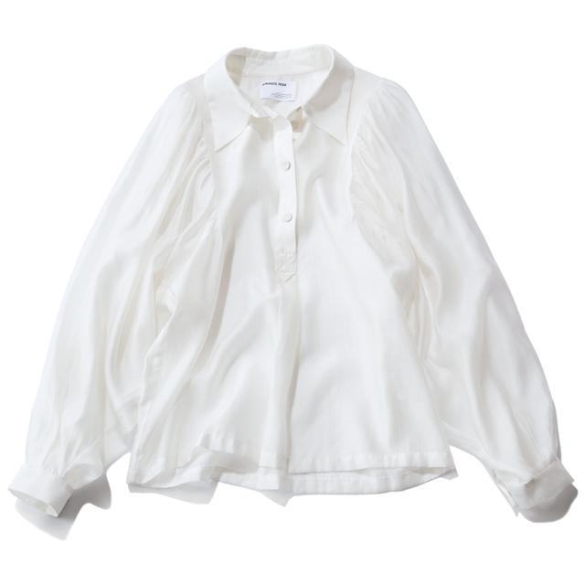 デザイナーズ リミックスのシャツ