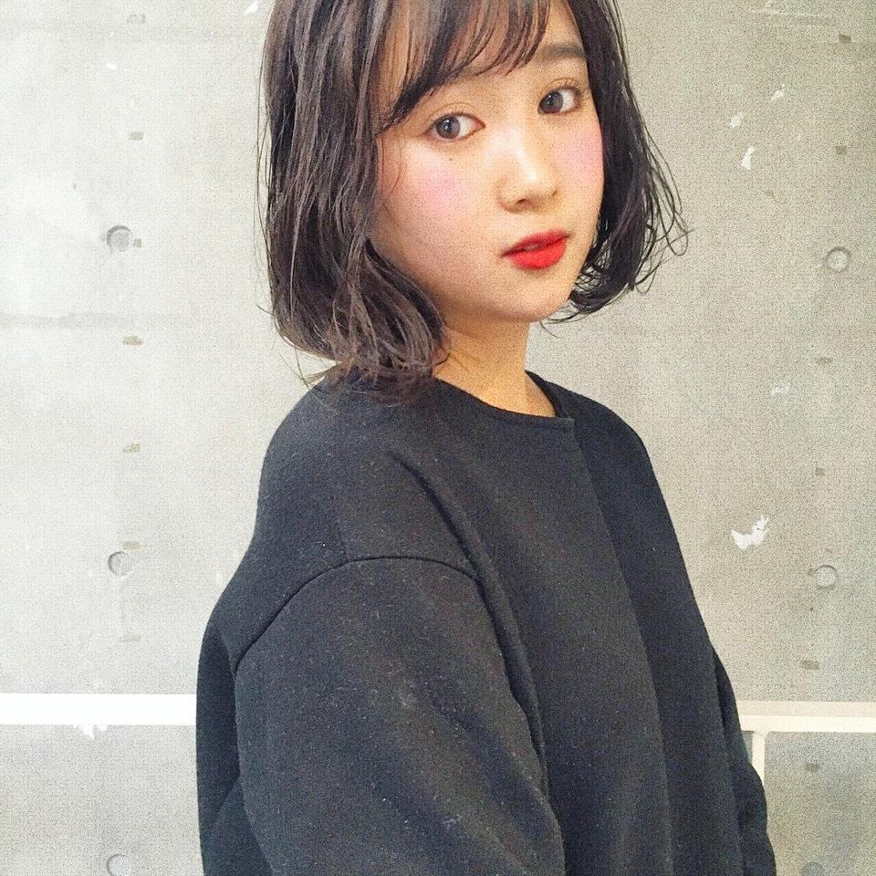 new !_1_1