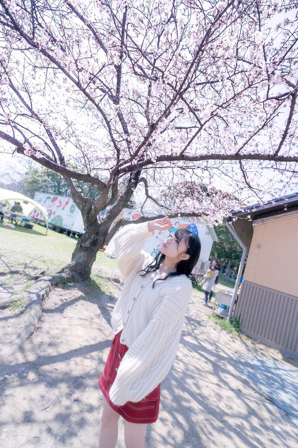 【福岡のインスタ映えカフェ】その2♡_1_1-1