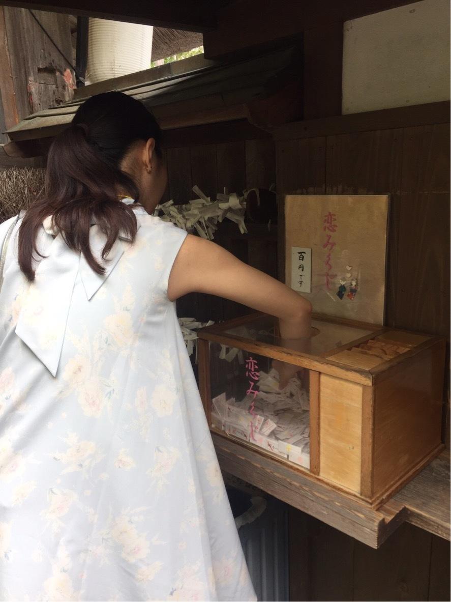 【国内旅行】女子旅は仙台がオススメ!_1_3-2