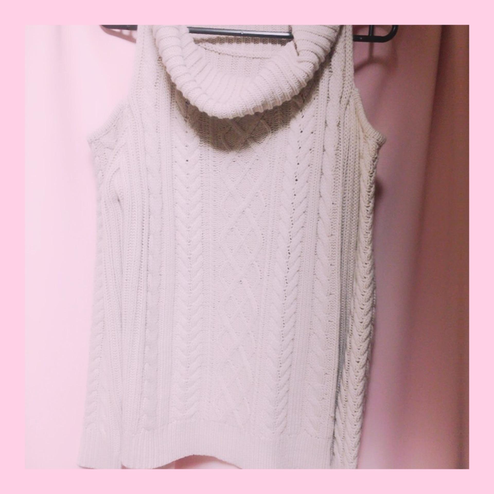 ファッション通販サイト《FLAG SHOP》でお買い物してみた♩_1_5