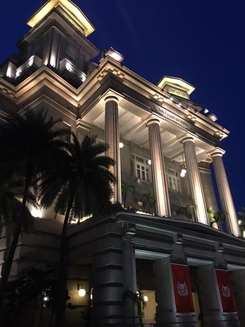 次世代国家シンガポールがアツい。_1_1-1