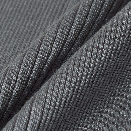 éclat premium認定大人のエッセンシャルアイテム「DRESS HERSELF」シルクリブタンクトップ_1_4