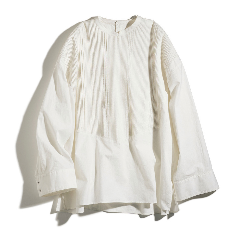 キーワードは【女性らしい・清潔・親しみやすい】アラフォーのための婚活ファッション30選_1_3