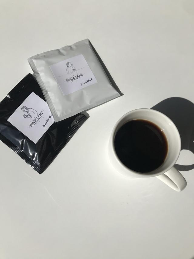 人気カフェの手作りスコーンキットをお取り寄せ!_1_2-1