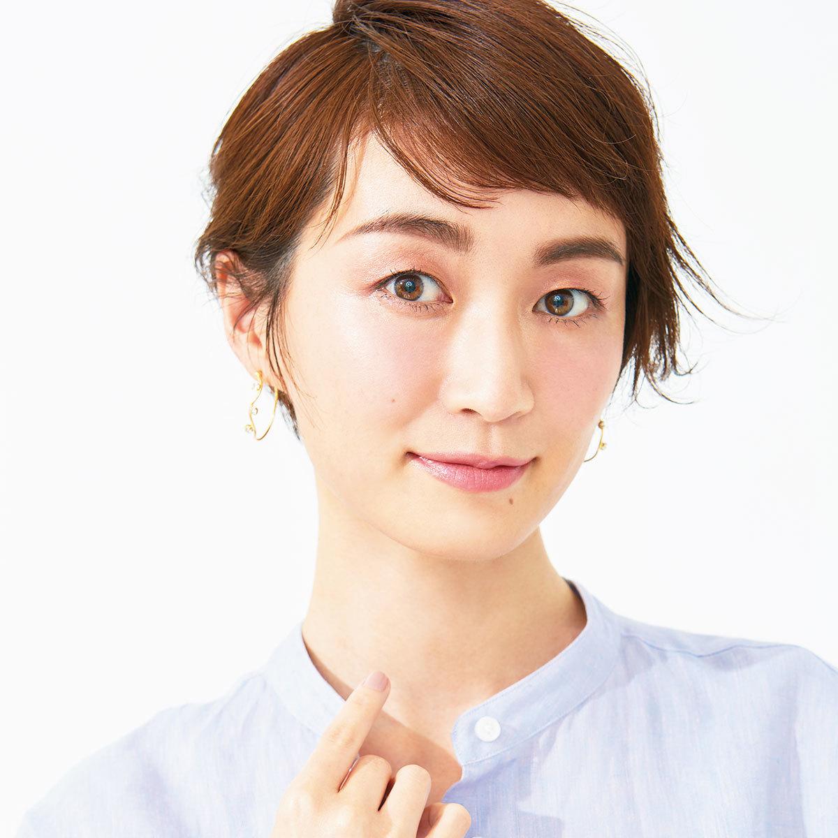 美女組薄メイク_5