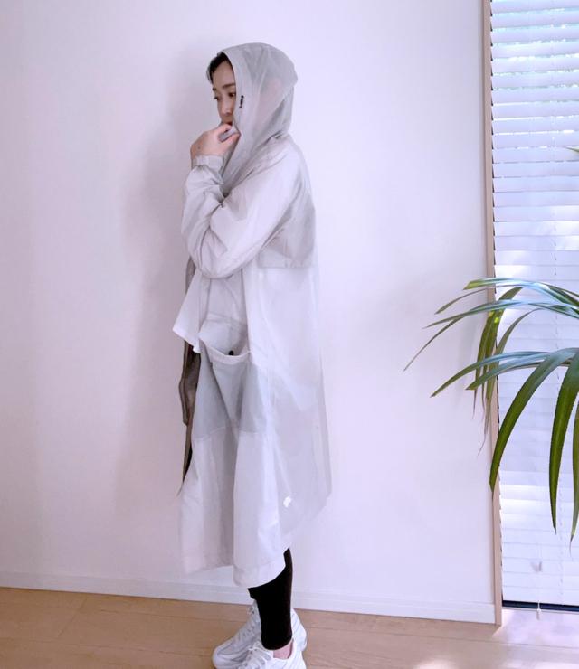 おしゃれの梅雨支度どうしてる? 40代が取り入れたい雨の日ファッションアイテムまとめ|美女組Pick up!_1_41