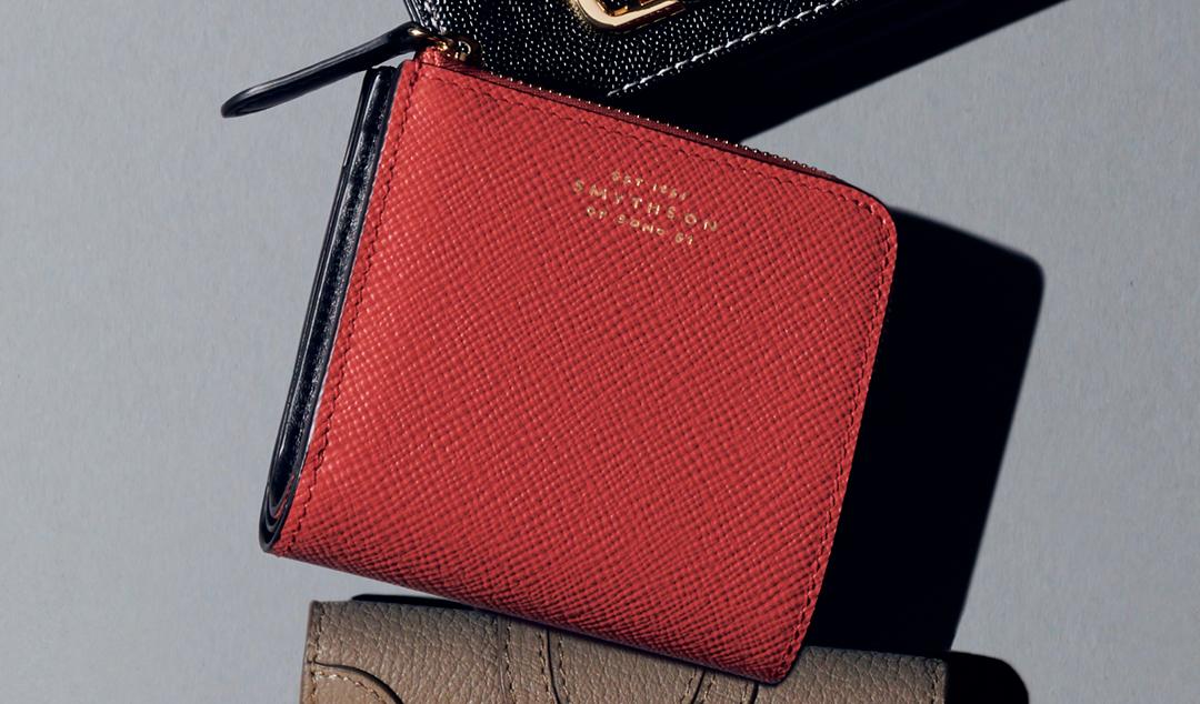 【憧れブランドの財布2021】大人っぽく決める! 新年のおすすめ財布6選_1_7