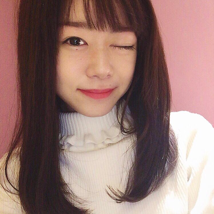 Vol.1♡ My First Blog☺︎_1_2