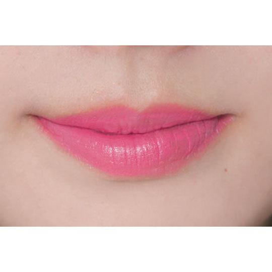 唇の形別★おしゃれ顔になる運命のリップはコレ!_1_1-2