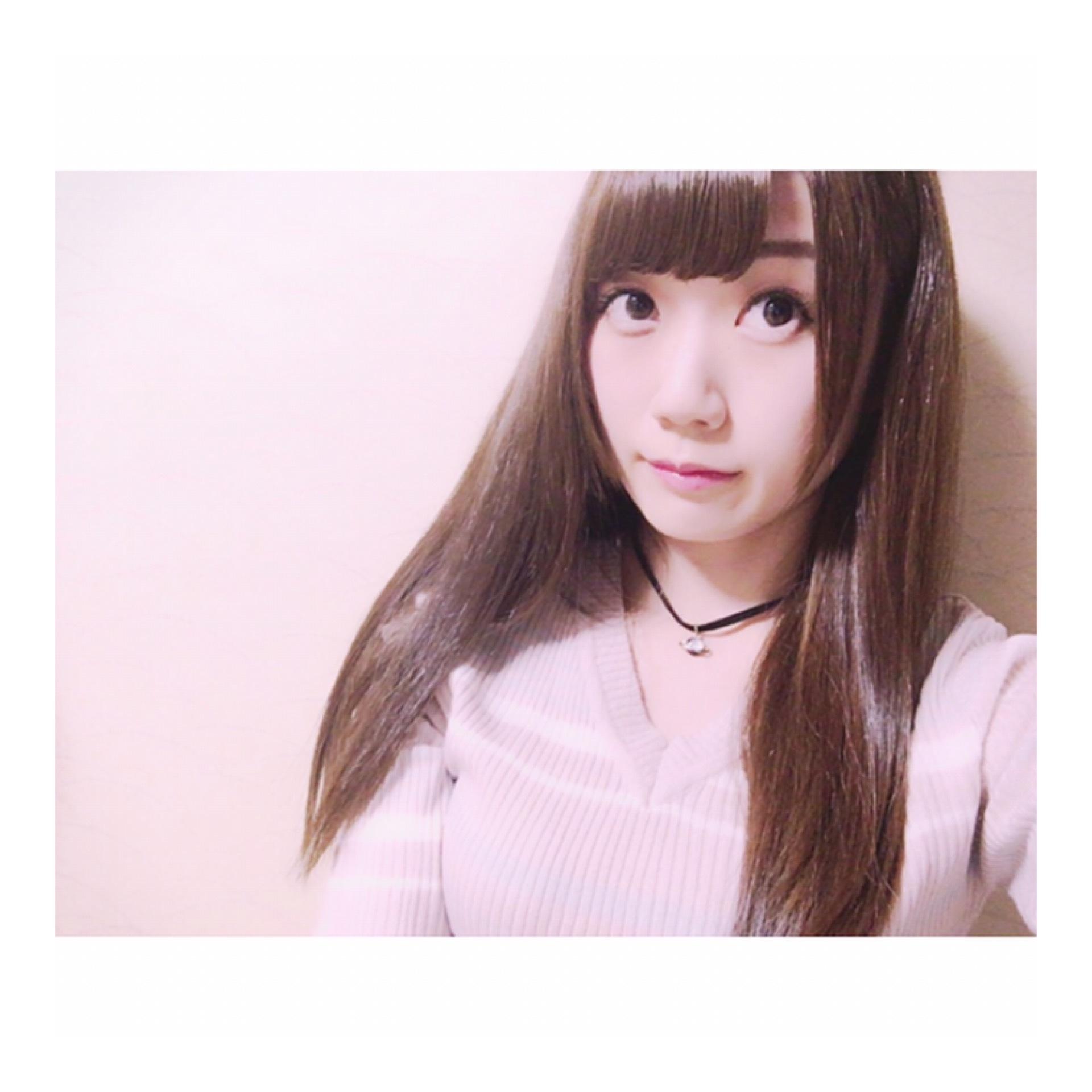 集英社♡公式ファッション通販サイト【FLAG SHOP】購入品♩2_1_1