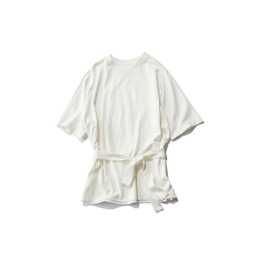 ファッション スタニングルアーのカットソー