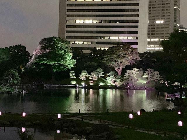 日本の夏を1000円で存分に楽しめました♪_1_1-2