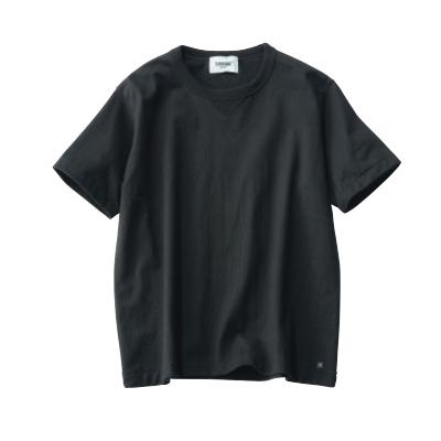 """デザインと素材に自信あり! 大人女性をきれいに見せる""""今年の指名買いTシャツ""""_3_2-2"""
