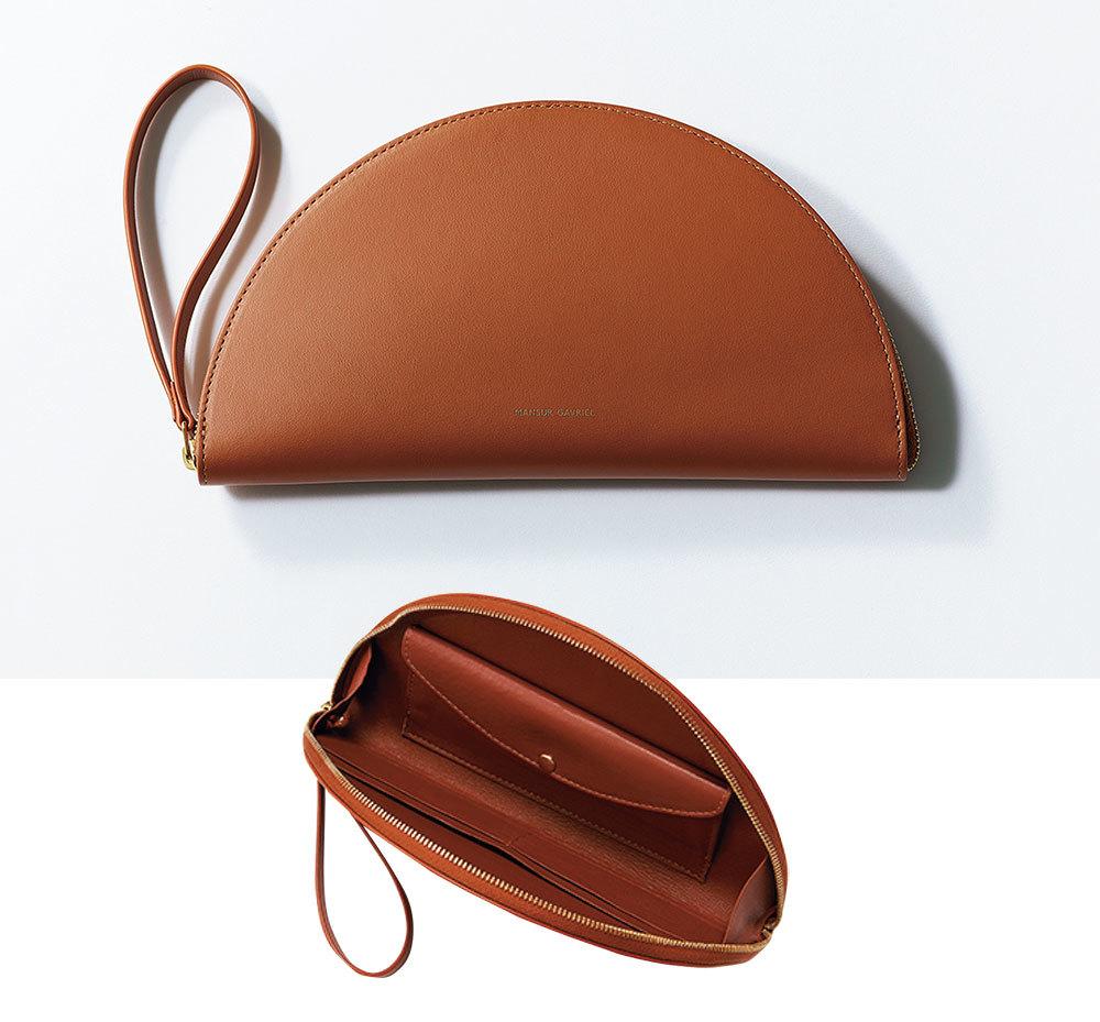 ベーシックな財布が欲しい!スタイリッシュで実用的な「長財布」_1_1-6
