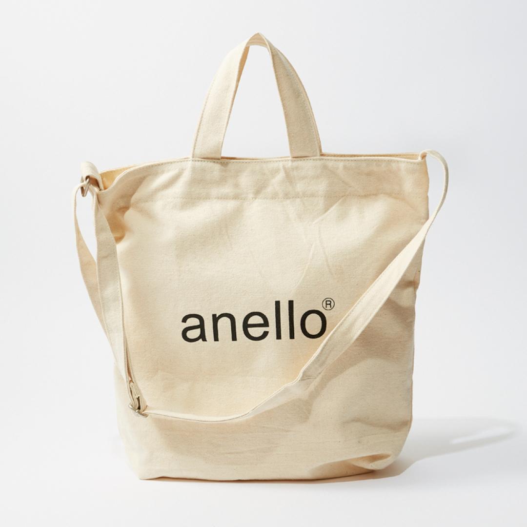 大学生が買うべき軽い&たっぷり入るおしゃれトートバッグはコレ!_1_3-11