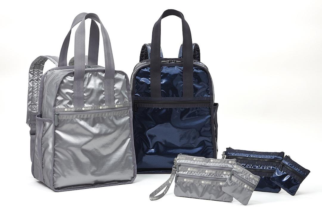 【8/11(水)発売】通学にも旅にも使える! PCも入る幻のエディターズバッグが限定復活_1_1