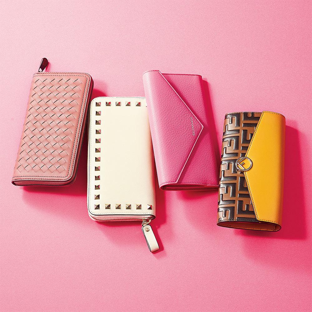 きれい目派のコンバースから一つは持っていたい小さめ財布まで【人気記事ランキングトップ5】_1_1-4