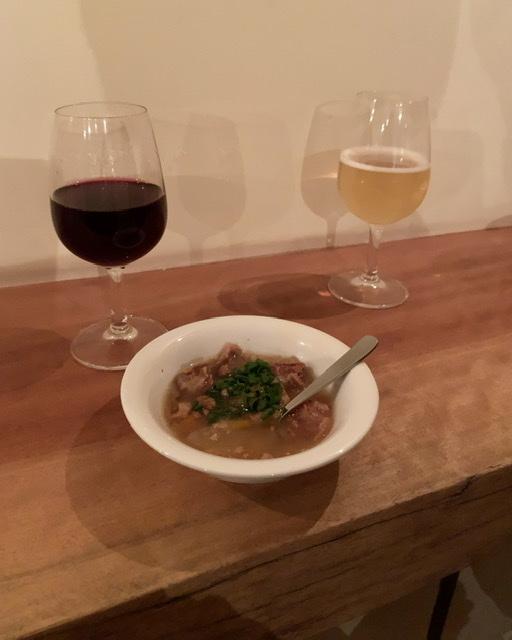 美味しいワインとスタイリッシュな空間。幡ヶ谷のワインショップflow。_1_3
