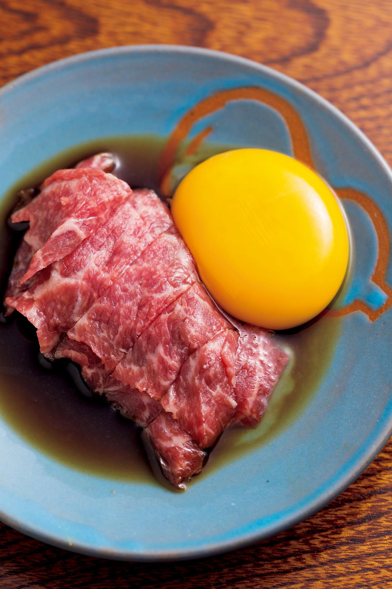 全国の肉好きが一目置く、絶対の鮮度とおいしさ 安参_1_1