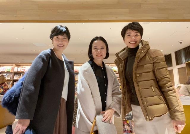 話題の渋谷でおすすめな大人女子会ランチ_1_7-2