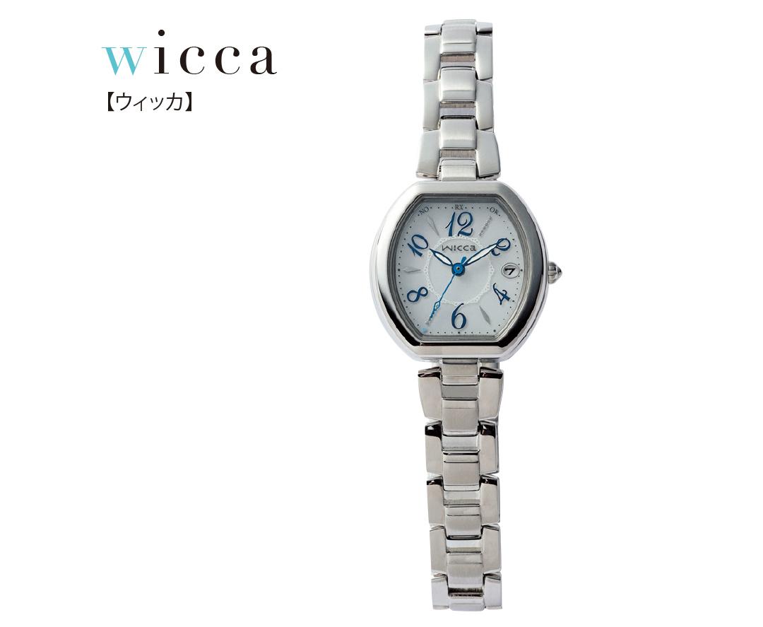 新生活にマスト★人気ブランドのおしゃれ腕時計9選!_1_3-6