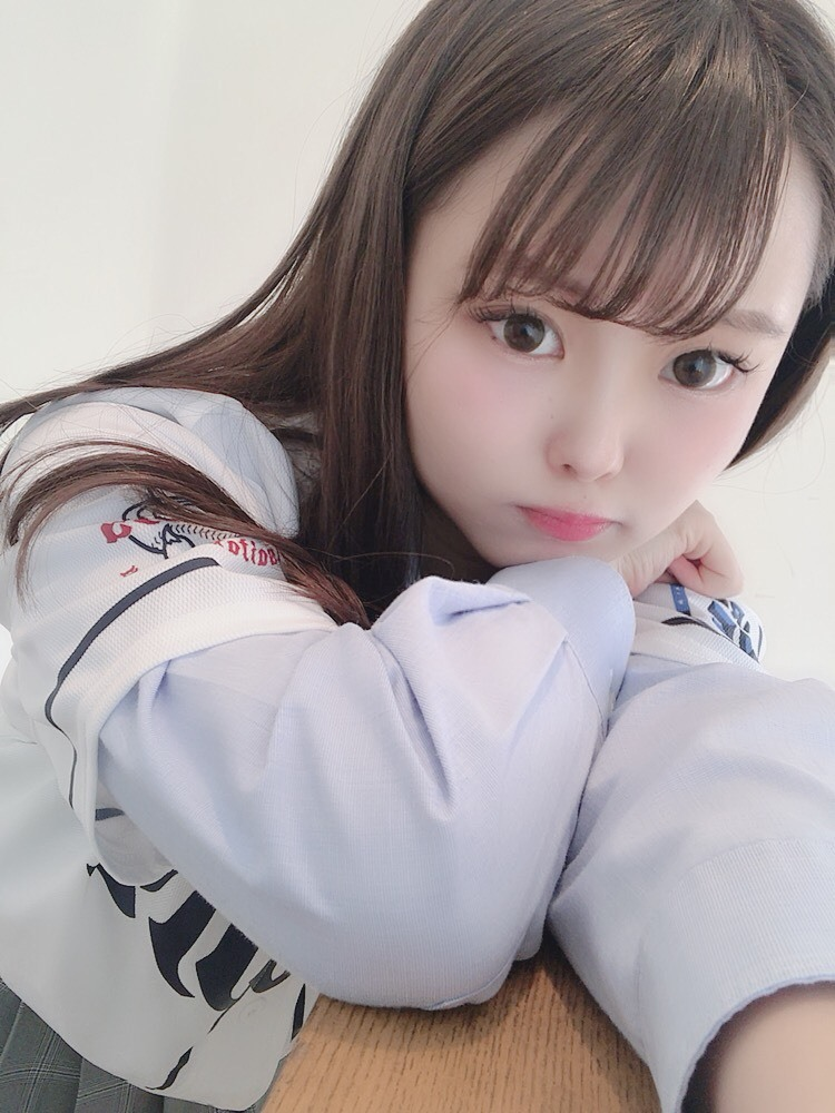 はじめましてヾ(о・ω・о)ノnon-noカワイイ選抜 よしめぐこと吉田恵美です♪1_1_4-1