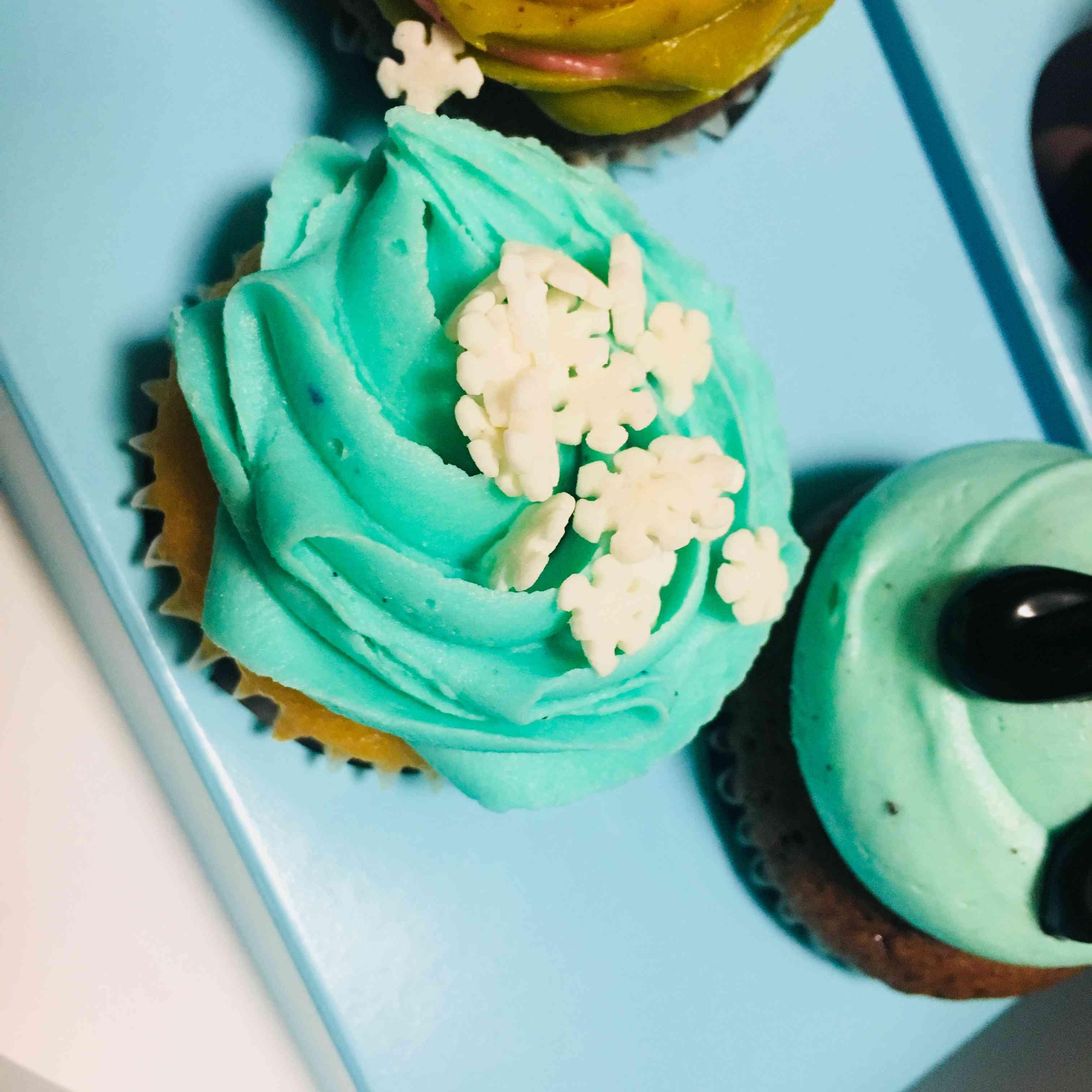 インスタ映えカップケーキ♡LOLA'S Cupcakes Tokyo_1_5-5