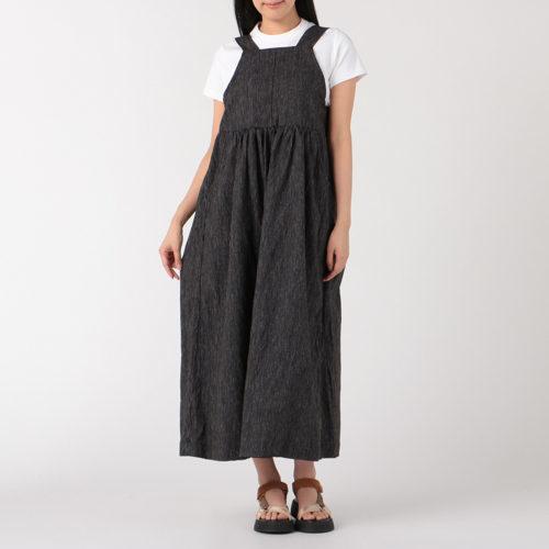 Shinzone EPRON DRESS