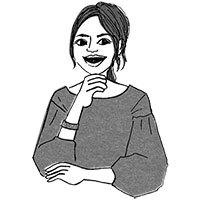 五明祐子さんがチョイス!アラフォーおしゃれスナップ【ファッションSNAP ミラノ・パリ編】_1_1