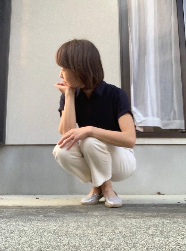 Good な Uchi コーデ_1_3-2