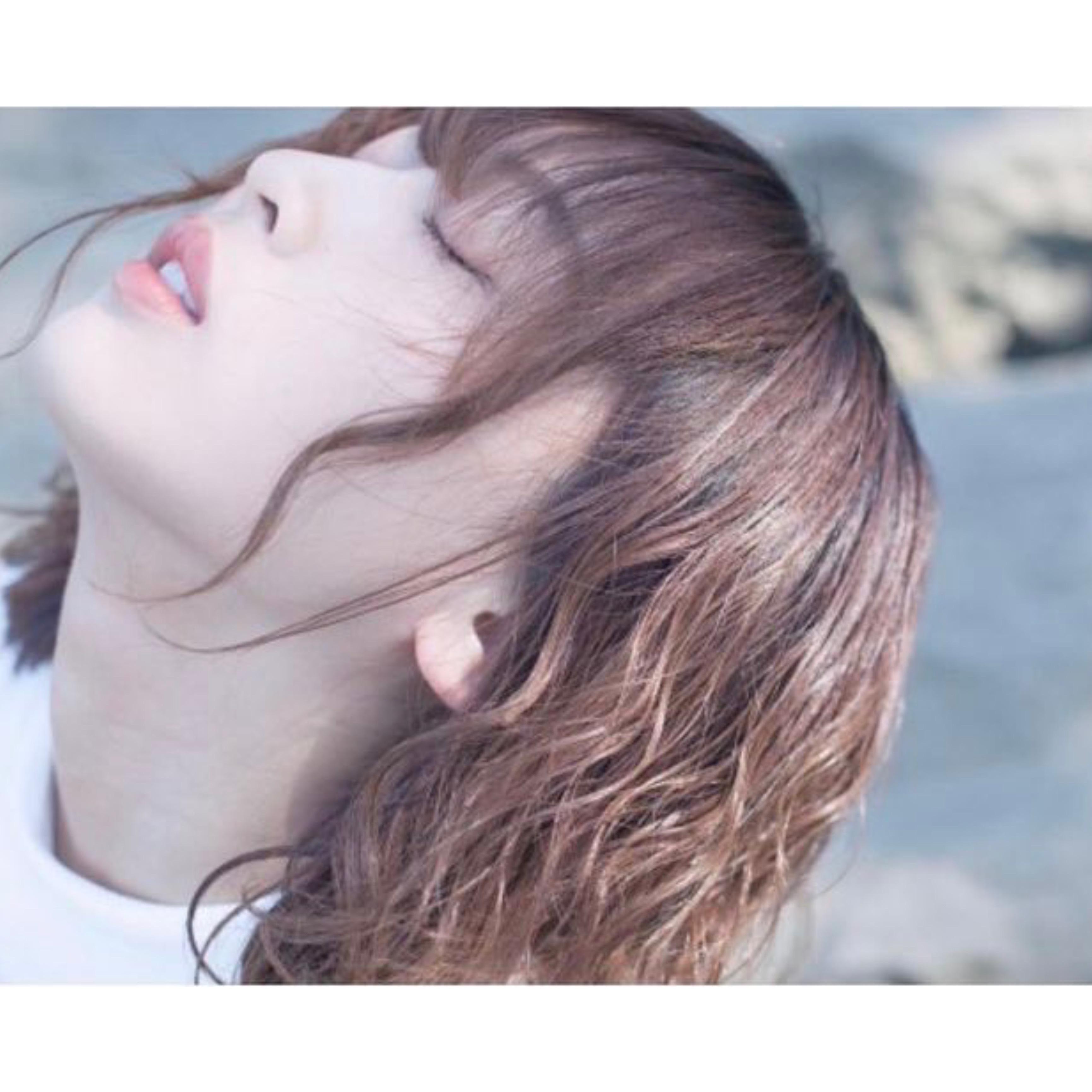 【めざせ!素肌美人♡】簡単美肌routine_1_1