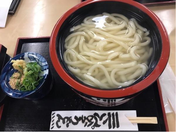 こんぴら歌舞伎を観に高松へ♡_1_6-2