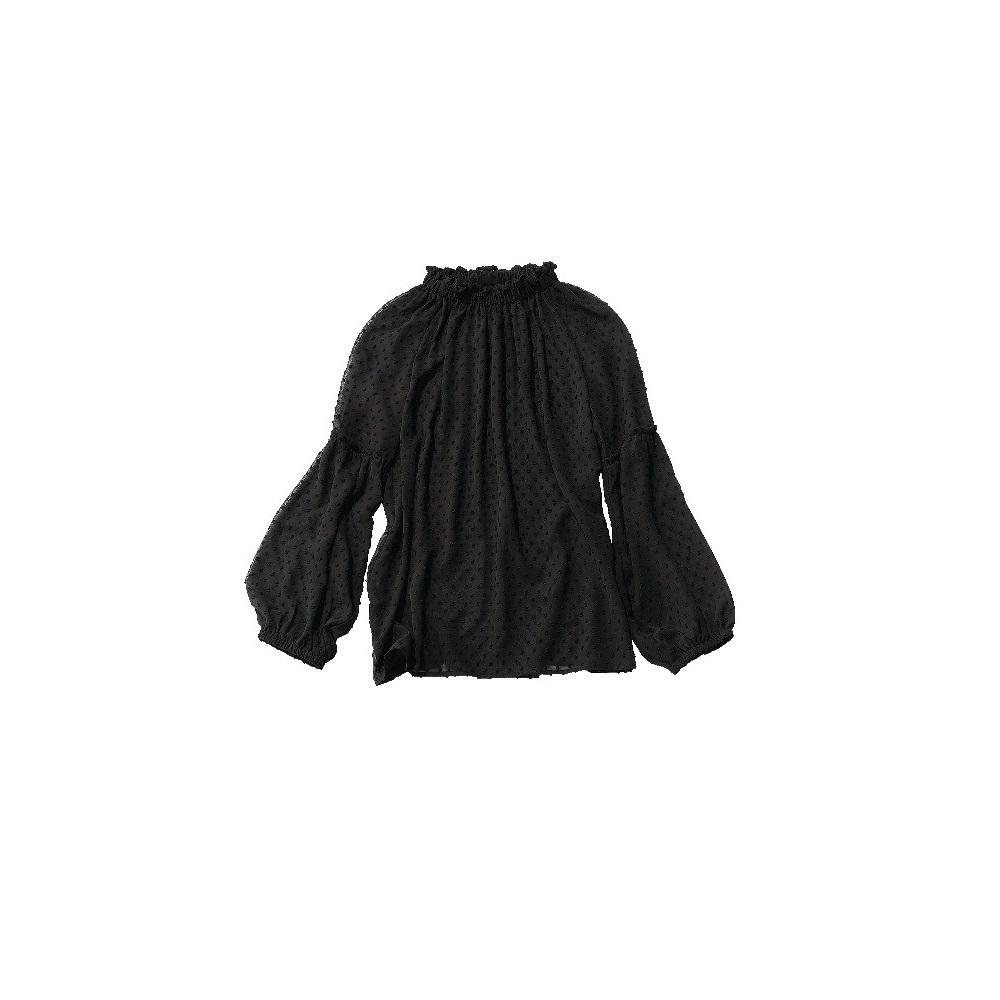¥15,000以下!冬のマンネリを打破する大人のためのプチプラ・きかせ服_1_1-5