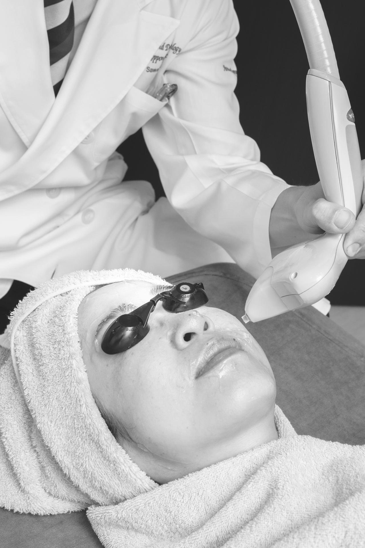 「私が本気でシミに取り組んだ美容医療クリニック」口コミ情報!_1_5-2