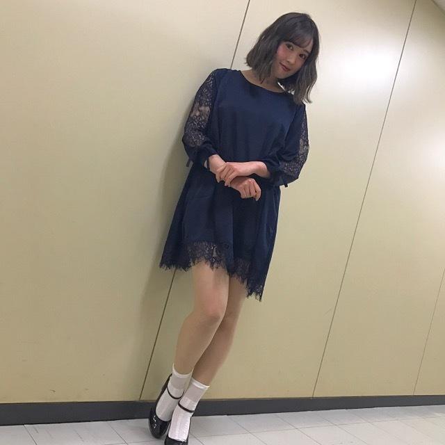 nonno創刊45周年記念イベント_1_2