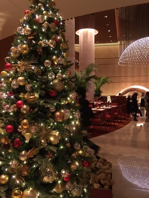 日比谷の色取り取りなクリスマス!_1_5